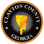 Criminal Record Restriction Summit | Clayton County, Georgia